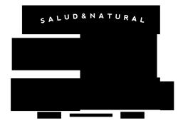 Remedios caseros, remedios naturales y medicina natural