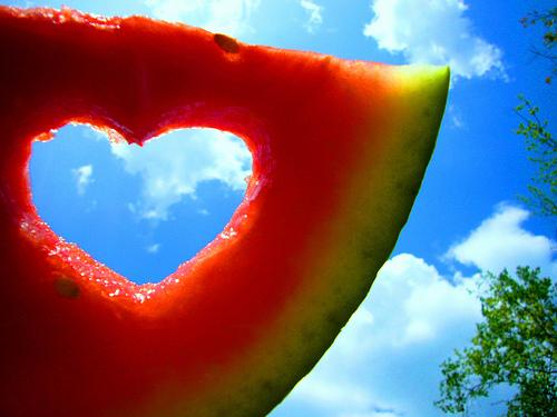 10 alimentos para reducir y mantener a raya el colesterol