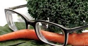 10-alimentos-que-hacen-bien-a-la-vista_v0jli