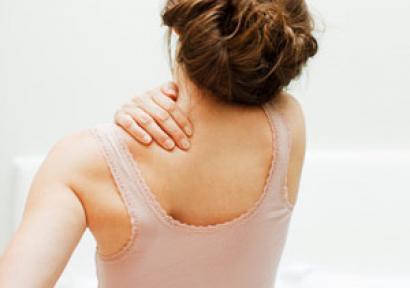 Remedios caseros para dolor cervicales cabeza