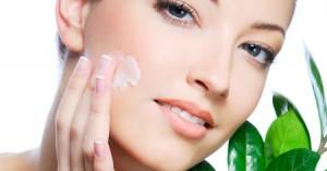 10-remedios-naturales-para-la-piel-grasa_d0g3u