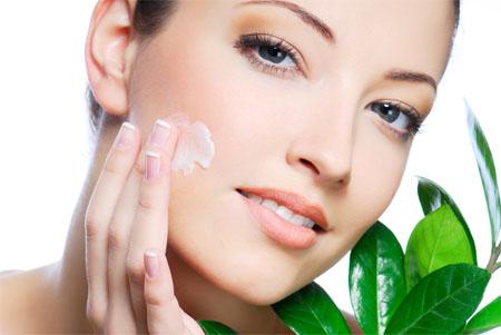 10 remedios naturales para la piel grasa