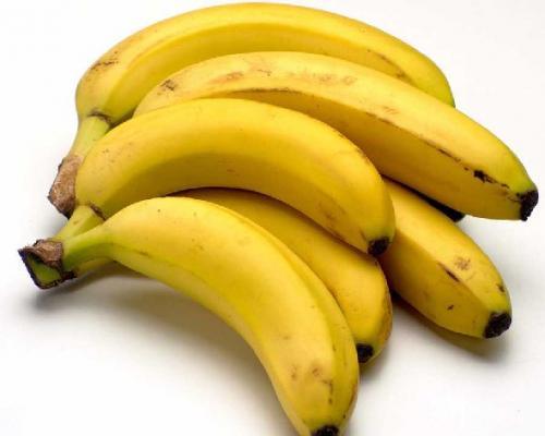 10 usos inusuales del plátano