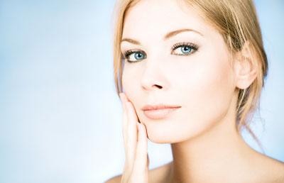 2 máscaras naturales para combatir las manchas de la piel