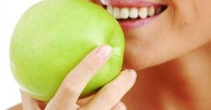 5-alimentos-que-protegen-los-dientes_1bh3k