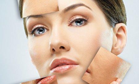 5 errores a evitar en el maquillaje para tener una piel siempre joven