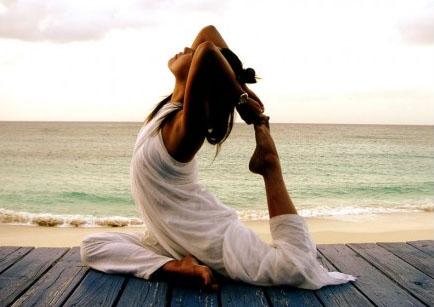 5 remedios naturales contra la ansiedad