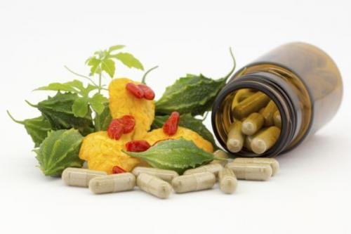 5-remedios-naturales-mejores-que-los-medicamentos-tradicionales_im57n
