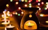 6-aceites-esenciales-adecuados-para-la-navidad_1p5oh