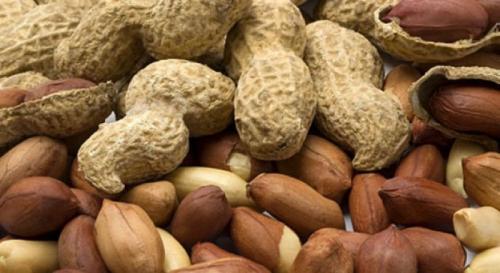 6 síntomas que indican alergia a los cacahuetes y frutos secos