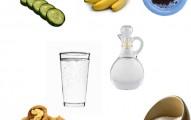 8-alimentos-aliados-de-la-limpieza_cu1el