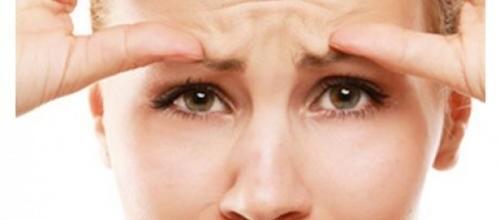 8-cosas-que-hay-saber-acerca-de-las-arrugas_r3che