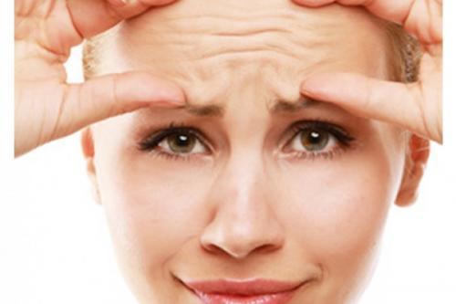 8 cosas que hay saber acerca de las arrugas