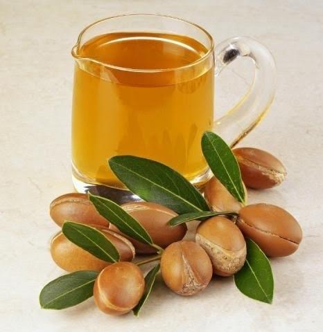 Aceite de Argán: el elixir de la eterna juventud