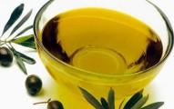 aceite-de-oliva-y-cabello-un-duo-ganador_jfsc3