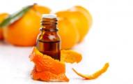 aceite-esencial-de-naranja-como-prepararlo-en-casa_c96h0