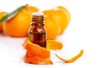 Aceite esencial de naranja: cómo prepararlo en casa
