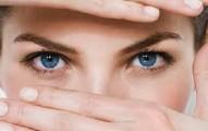 adios-ojeras-y-mirada-luminosa-con-remedios-naturales_4w9cu