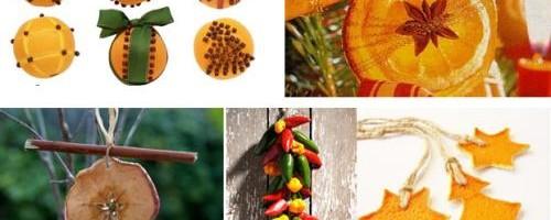 adornos-de-navidad-con-frutas_62sh4
