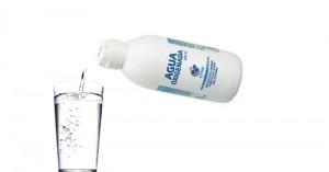 agua-oxigenada-en-el-hogar_synpv