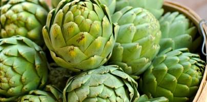 alcachofas-para-purificar-y-proteger-el-higado_7rsop