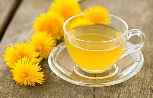 Algunas hierbas medicinales que te ayudarán a tratar la anemia