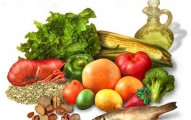 alimentos-que-mejoran-el-funcionamiento-de-la-tiroides_q24g7
