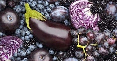 alimentos-violeta-antioxidantes-de-largo-alcance_doyx5
