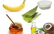 antiarrugas-caseros-8-cremas-y-remedios-naturales-para-hacer-en-casa_xcjdy