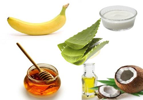 Antiarrugas caseros: 8 cremas y remedios naturales para preparar en casa