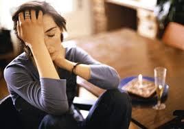 Aprende a prevenir la depresión de una manera natural