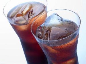 atencion-con-las-bebidas-gaseosas-danan-el-cerebro_mj9u6
