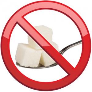 Azúcar: es más adictiva y conduce a más atracones que la grasa