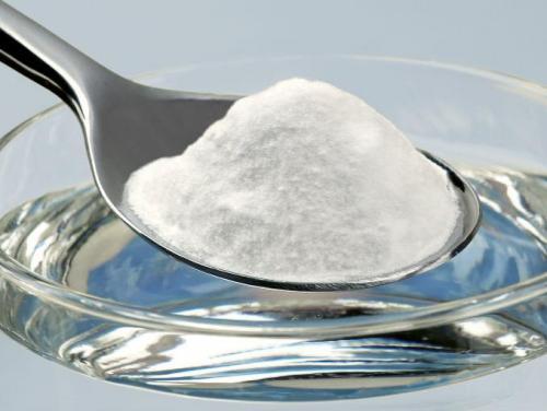 Bicarbonato de sodio: para el hogar, la cocina y la belleza