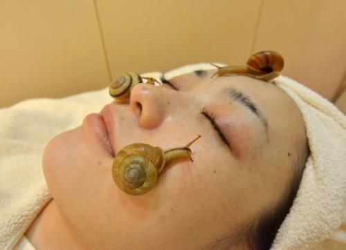 Las máscaras para el engrosamiento de la estructura de los cabello