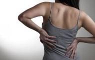 combata-los-dolores-con-analgesicos-naturales_jk8s7