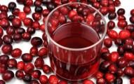 combatir-la-cistitis-con-remedios-suaves-y-una-dieta-antiardor_3ay7l