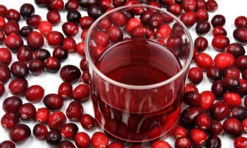 Combatir la cistitis con remedios suaves y una dieta antiardor