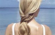 como-aclarar-el-cabello-en-forma-natural_r8a6v