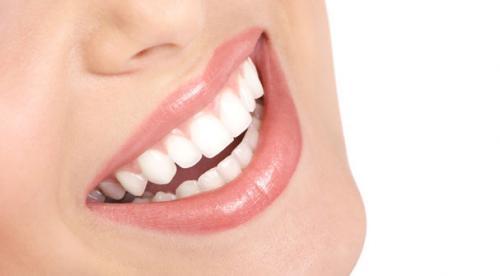 Como blanquear los dientes con recetas caseras