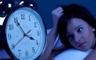 como-combatir-el-insomnio-con-remedios-naturales_k8e2i