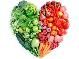 como-combinar-alimentos-acidos-y-alimentos-alcalinos_nd9qx