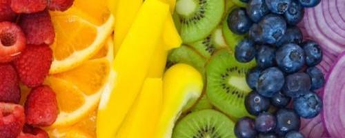 como-obtener-colorantes-naturales-de-las-frutas-y-verduras_ivzo1