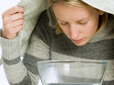como-preparar-un-buen-remedio-casero-contra-la-sinusitis_7u8rx