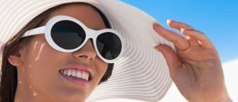 como-proteger-del-sol-el-contorno-de-los-ojos_2g8z3