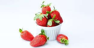 Cómo reducir el ácido úrico con frutas naturales