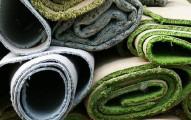 como-reutilizar-las-alfombras-viejas_lx9t6
