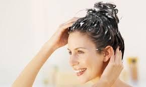 Cremas caseras para fortalecer el cabello