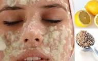 cremas-limpiadoras-para-la-piel-grasa_x5r1w