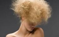 deja-de-lucha-contra-el-cabello-rebelde-de-una-manera-natural_1giop